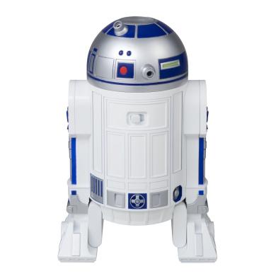 Star Wars R2D2 Home Star Planetarium