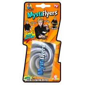 Mystiflyers (Colours May Vary)