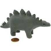 Dino Walkers Stegosaurus Palm Pet Mini Collectible Toy