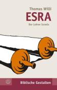 Esra [GER]