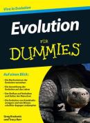 Evolution Fur Dummies  [GER]