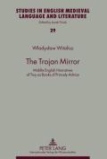 The Trojan Mirror