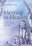 Meeting in Heaven
