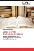 Jules Verne [Spanish]