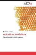 Apicultura En Galicia [Spanish]