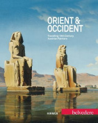 Orient & Occident