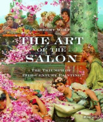 The Art of the Salon
