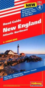 New England Atlantic Northeast