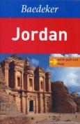 Jordan Baedeker Travel Guide