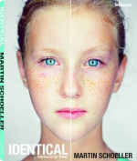 Identical - Portraits of Twins