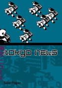 Tokyo News [GER]