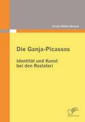 Die Ganja-Picassos [GER]