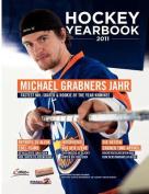 Hockey Yearbook 2011 [GER]