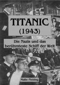 Titanic (1943) [GER]