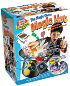 Small World Toys the Magic Show Magic Hat