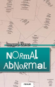 Normal Abnormal [GER]