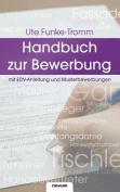 Handbuch Zur Bewerbung [GER]