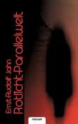 Rotlicht-Parallelwelt [GER]