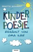 Kinderpoesie - Erz Hlt Von Oma Ilse [GER]