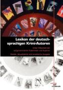 Lexikon Der Deutschsprachigen Krimi-Autoren [GER]