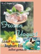 Frozen Yogurt [GER]