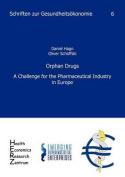 Orphan Drugs [GER]