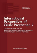 International Perspectives of Crime Prevention 2