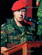 Kommando Zur Ck! [GER]