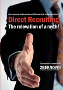 Direct Recruiting