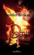 Phoenixfluch [GER]