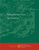 Philosophie Des Geistes [GER]