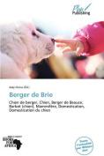 Berger de Brie [FRE]