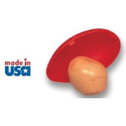 Original Silly Putty in Red Egg
