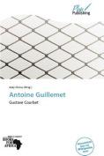 Antoine Guillemet [GER]
