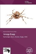 Areop-Enap [GER]