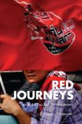 Red Journeys