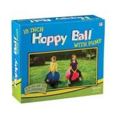 Toysmith Kids Hoppy Ball - Toysmith 2653
