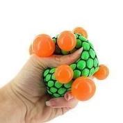 Toysmith Blob Ball