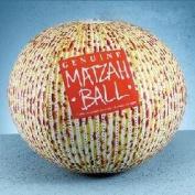 Rite Lite TYPP-14109 Genuine Inflatable Matzah Ball - Pack of 6