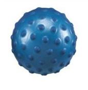 Gertie Ball Blue Nobbie