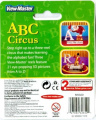 View Master: ABC Circus
