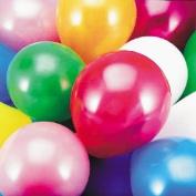 13cm Multicolor Balloons