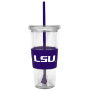 Louisiana State Tigers (LSU) - Tumbler