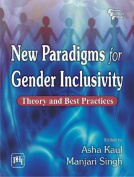 New Paradigms for Gender Inclusivity