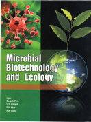 Microbial Biotechnology and Ecology