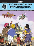Stories from the Panchatantra