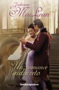 Un Romance Indiscreto  [Spanish]