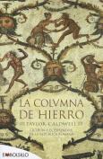 La Colvmna de Hierro [Spanish]