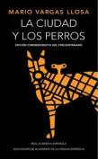 La Ciudad y los Perros = City Dogs [Spanish]