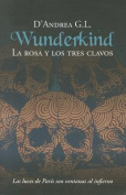 Wunderkind 2 [Spanish]